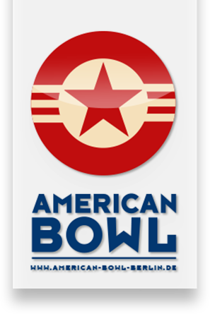 American Bowl Berlin - Bowling in Berlin Marzahn