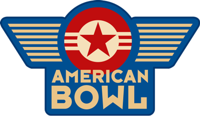 American Bowl Berlin - Bowling in Berlin