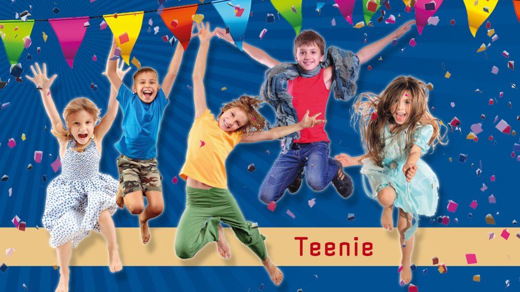 Kindergeburtstag mit Bowling in Berlin im American Bowl - Jetzt unsere Angebote für Kids und Teens entdecken.